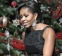 michelle_obama(2011-christmas-tree-big-ver-upper)