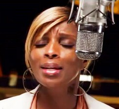 mjb-living-proof-video
