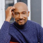 Montel Williams Wants to Open Medical Weed Shops in DC