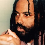 Death Penalty Case Dropped Against Mumia Abu-Jamal