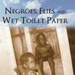 EUR Book Look: 'Negroes, Flies and Wet Toilet Paper: Confessions of a Preacher's Daughter'
