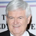 Gingrich: Poor Kids Have No Work Habit; No Working Mentors