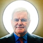 EUR Perspective: The Gingrich who stole the Nomination?