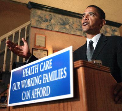 obama-healthcare1(2)
