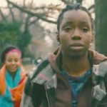 New Film 'Pariah' Confronts Lesbianism Head On