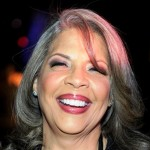 Patti Austin Happy to Discuss her Gastric Bypass…Unlike Others