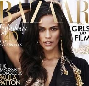 paula_patton(2011-harpers-big-ver-upper)