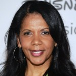 'Castle's' Penny Johnson Jerald Pins Success on Faith, Family