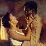 'Porgy and Bess', 'Negro Soldier' Added to National Film Registry