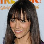 Sundance Nabs Films from Rashida Jones, Spike Lee, Ice T