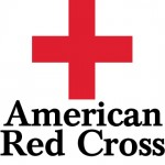 Red Cross to Advocate for Abortion Rights