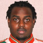 Death of FAMU Drum Major Robert Champion Ruled a Homicide