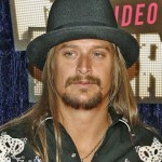 Kid Rock is Generous to Detroit Church for Christmas