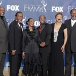 Oprah & OWN to Host 35 Year 'Roots' Reunion