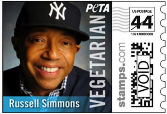 russell-simmons-stamp
