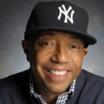 Russell Simmons: The 'Occupy Wall Street' Interview with Kam Williams