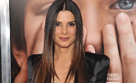 sandra_bullock (extremely loud & incredibly close)