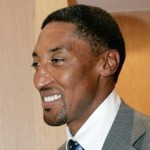A Pissed Pippen is Suing the Media Because of Bankrupty Reports