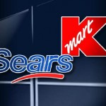 Sears K-Mart to Close Over 100 Stores