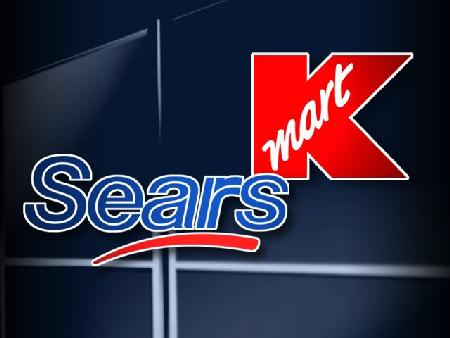 Sears to close 100 to 120 Kmart, Sears stores - WNEM TV 5