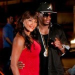 Slimm Says Vivica is Lying