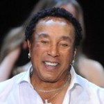 Audio: Smokey Robinson on Keeping His Voice Sweet at 71