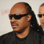 Report: Stevie Wonder to Get $1M for New Year's Eve Gig