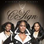 SWV Launches Comeback With New Single 'Co-Sign'