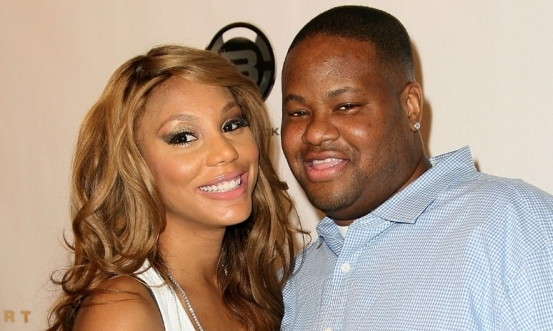 tamar-braxton-and-husband-vincent