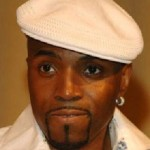 Teddy Riley and Former Blackstreet Members Headed to Court