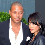 Terrence Howard Says Wife is Racist; Threatened to Have Him Killed