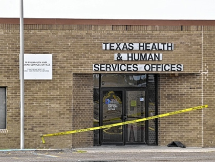 texas food stamp office