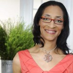 Carla Hall: 'I Learned A Lot About Myself' on Top Chef
