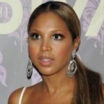 Drama Alert! Toni Braxton Getting Tired of the 'Family Business' (Video)