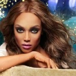 The UK Corner Book Review: 'Modelland' by Tyra Banks