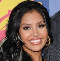 vanessa_bryant(2011-headshot-med-upper)