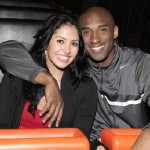 Did Snitching Basketball Wives do Kobe in?