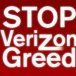 Verizon Wireless Outages and New $2 Fee for Bill Payments