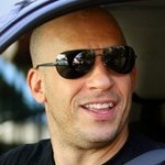Vin Diesel Commits to 6th and 7th 'Fast and Furious'