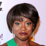 Viola Davis to Receive 'Style Award' at Annual Benefit