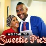 'Sweetie Pie's' Miss Robbie Sues Her Son Tim for Trademark Infringement
