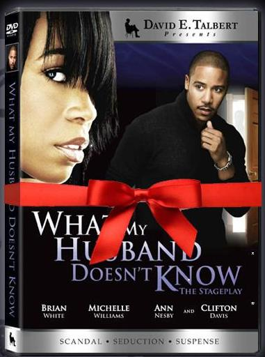what my husband doesnt know poster