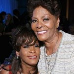 Whitney Houston and Dionne Warwick Star in Documentary