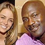 Engagement Rumors Resurface for Michael Jordan