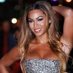 'Politicizing Beyonce' Now a College Course at Rutgers University