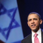 Jewish Times Publisher Resigns after Calling for Obama Assassination
