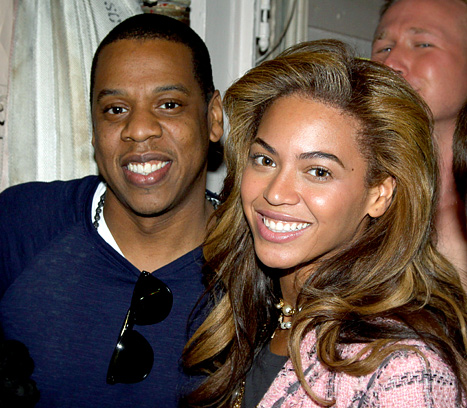 1326144609_beyonce-jay-z-article