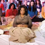 'Oprah's Next Chapter' To Air Sun and Mon Through Feb