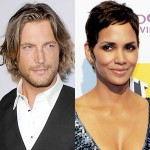 Halle Berry and Gabriel Aubry Court Battles Continue