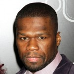 50 Cent: 'I Don't Think I'm Gonna Live Much Longer'